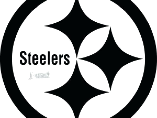 Steelers Pittsburgh Clipart X Free Clip Art Transparent Png.