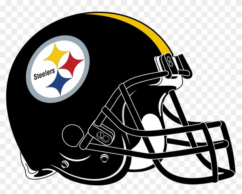 Steelers Clip Art & Look At Steelers Clip Art Clip.