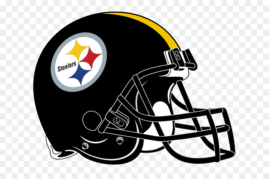 Pittsburgh steelers clipart 5 » Clipart Station.