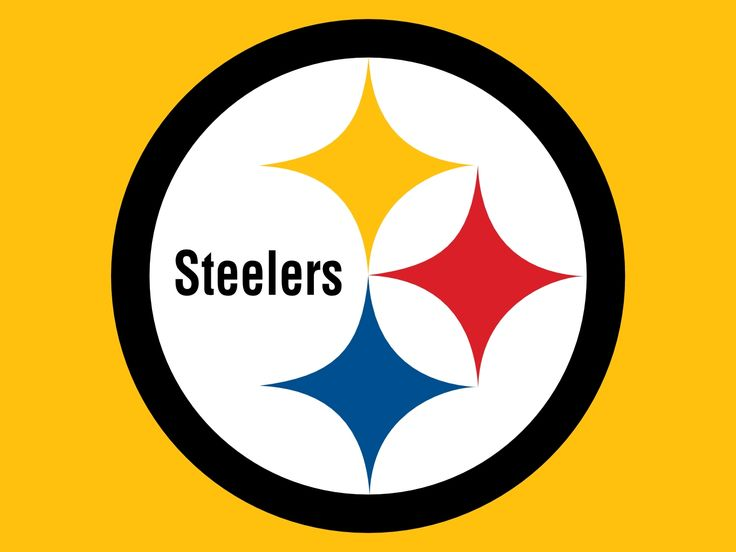 Steelers Clipart at GetDrawings.com.