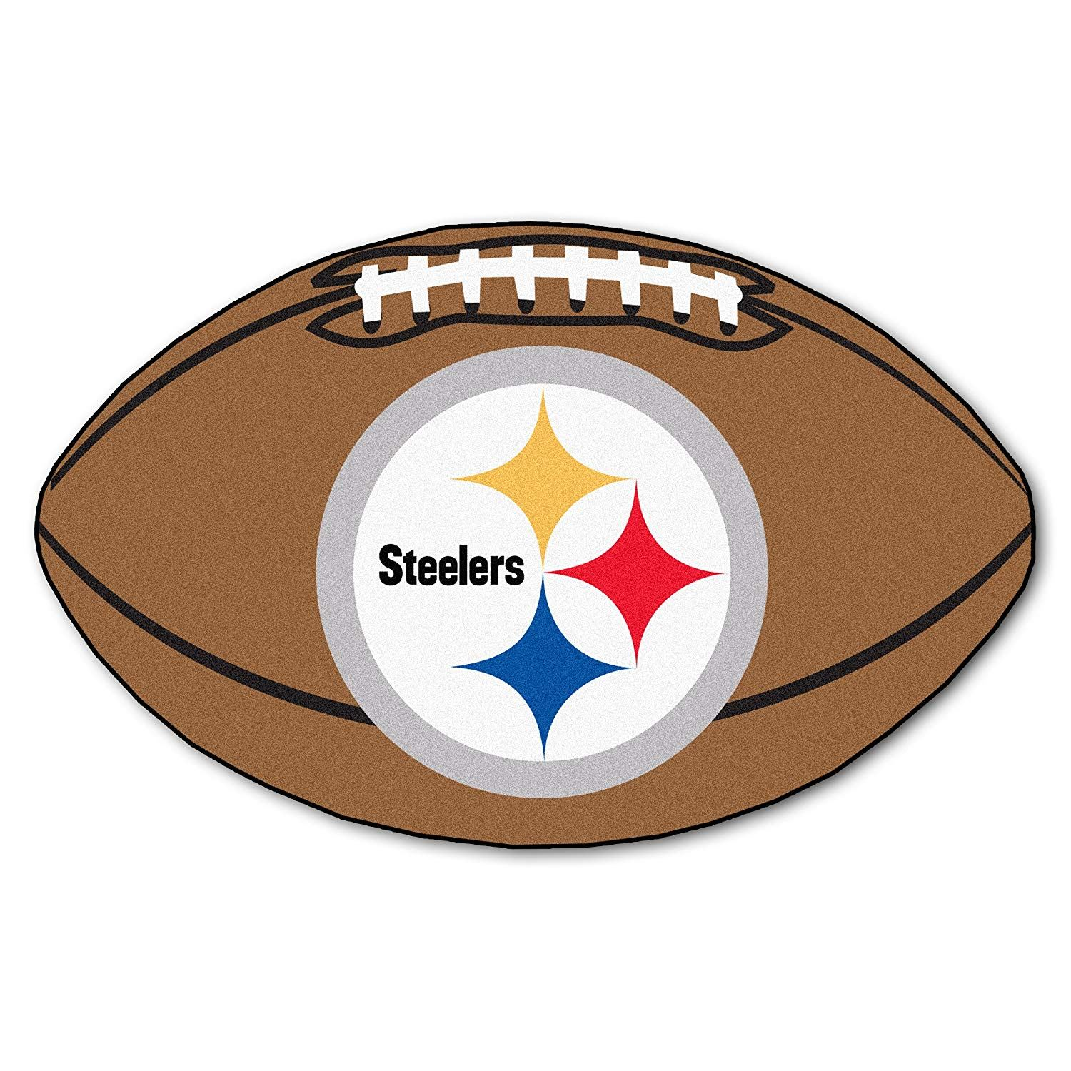 Steelers football clipart 2 » Clipart Portal.
