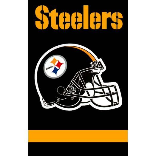 Best Steelers Clip Art #21408.