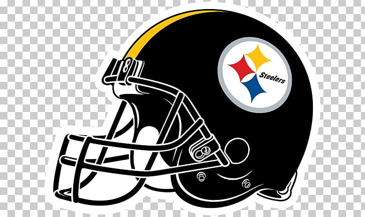 Pittsburgh Steelers NFL Detroit Lions Houston Texans Chicago.