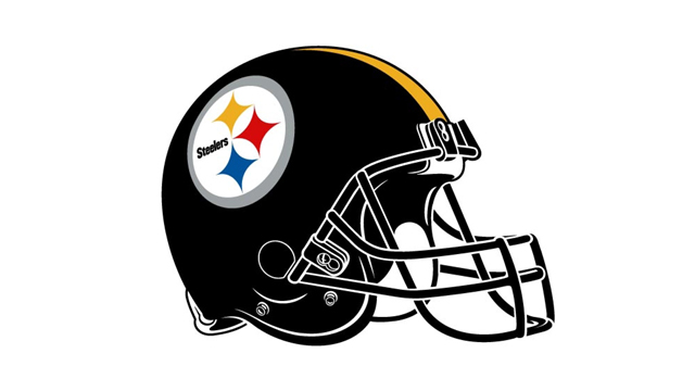 Free Steelers Cliparts, Download Free Clip Art, Free Clip.