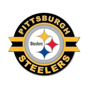 Steelers Free Cliparts Clip Art On Transparent Png 6.