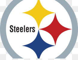 Pittsburgh Steelers Logo PNG and Pittsburgh Steelers Logo.