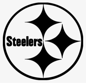 Steelers Logo PNG, Transparent Steelers Logo PNG Image Free.