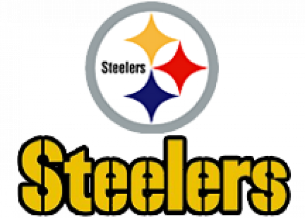 Download Free png Pittsburgh Steelers Logo Transparent.