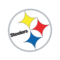 Pittsburgh Steelers, download Pittsburgh Steelers :: Vector.
