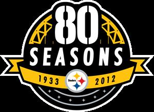 Steelers Logo Vectors Free Download.