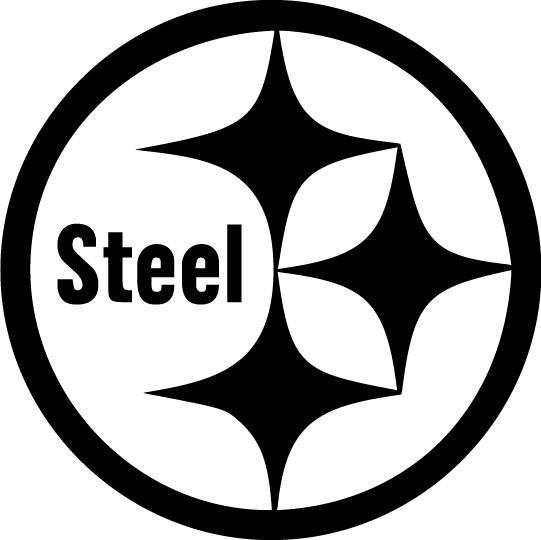 US Steel logo Free vector in Adobe Illustrator ai ( .ai.