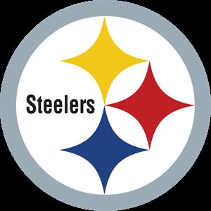 Pittsburgh Steelers Logo Vector (.EPS) Free Download.