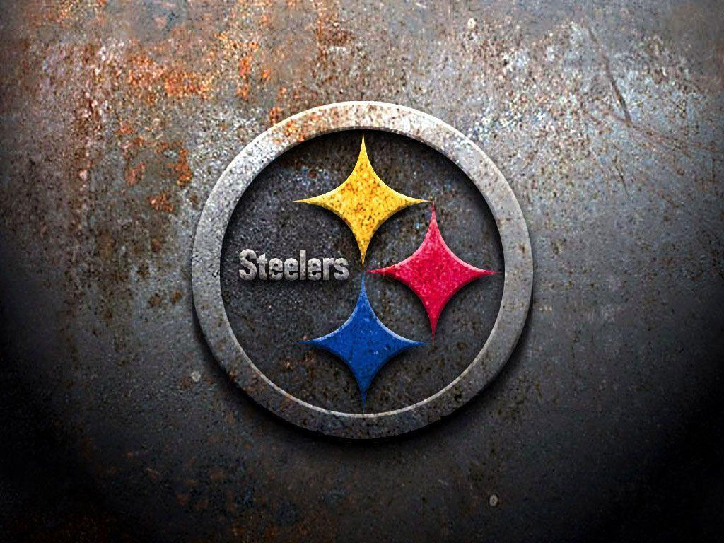 64+] Steeler Wallpaper for Desktop on WallpaperSafari.