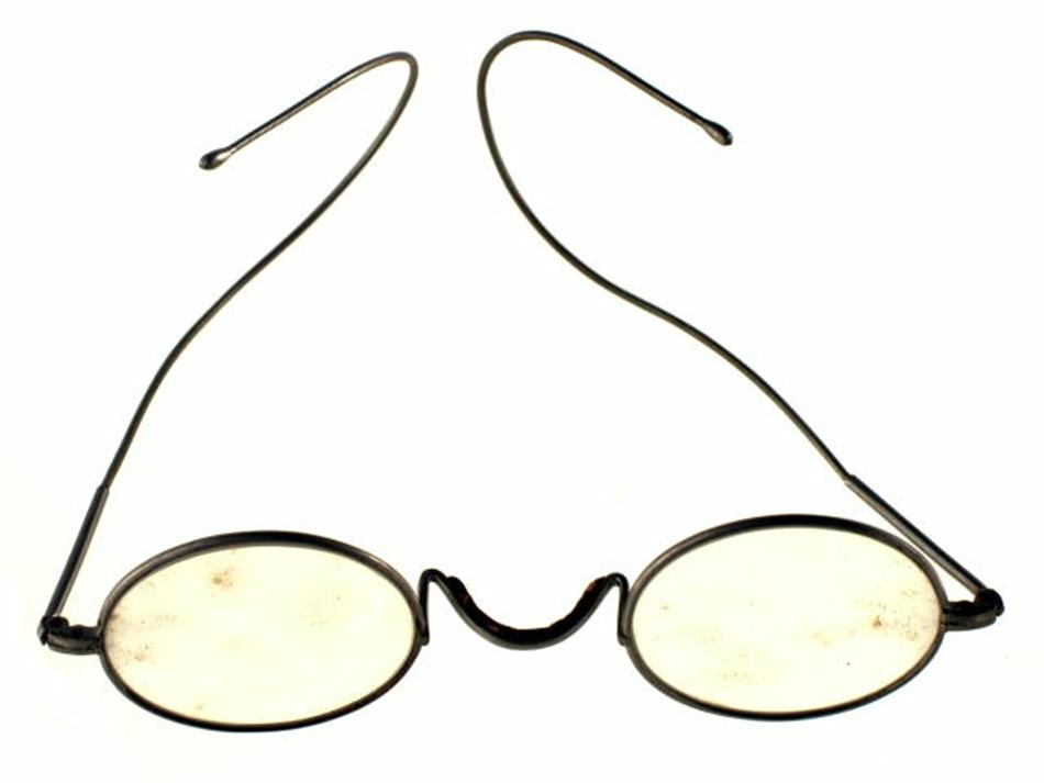 Pictures Of Spectacles.