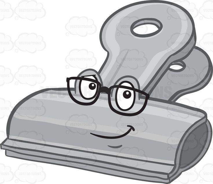 1000+ ideas about Steel Supply on Pinterest.