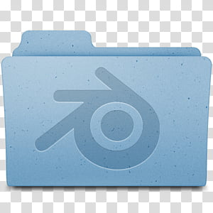 Steelseries PNG clipart images free download.