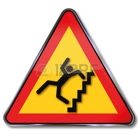 Steep Stairs Stock Photos & Pictures. Royalty Free Steep Stairs.