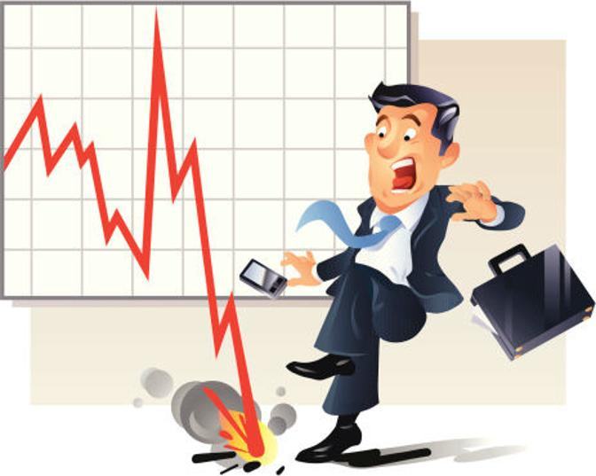 Defensives go on the back foot; steep valuations hurt ITC, Sun.