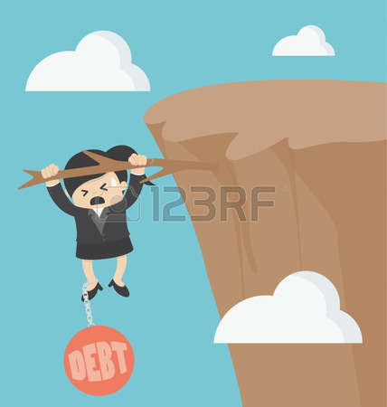 150 Steep Cliffs Stock Vector Illustration And Royalty Free Steep.