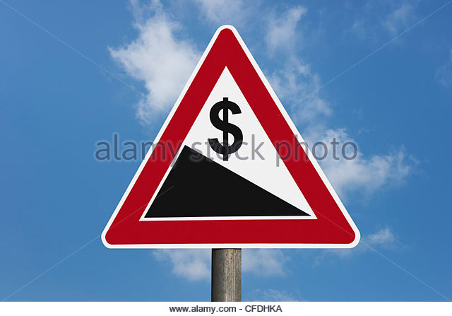Steep Hill Sign Stock Photos & Steep Hill Sign Stock Images.