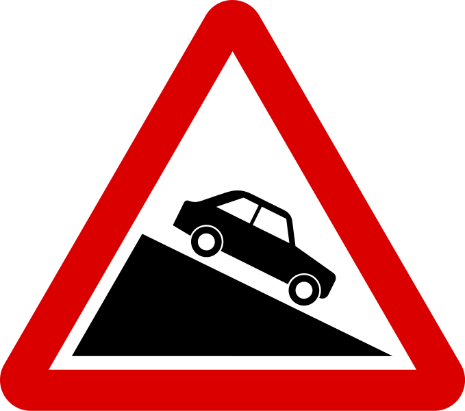File:Singapore Road Signs.