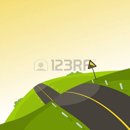 1,259 Steep Stock Vector Illustration And Royalty Free Steep Clipart.