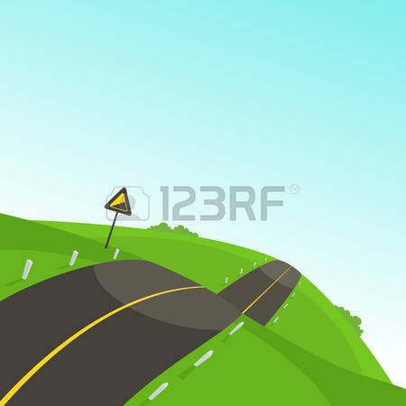 123 Steep Slope Stock Illustrations, Cliparts And Royalty Free.