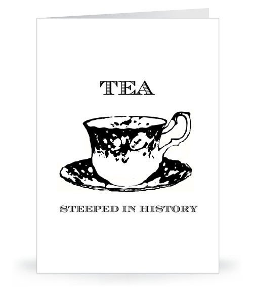 1000+ images about Tea cups on Pinterest.