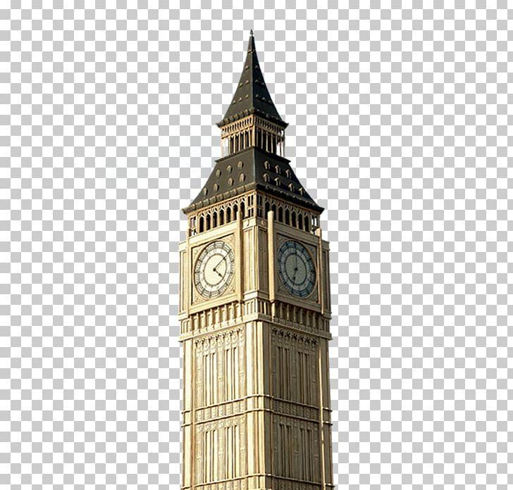 Big Ben Clock Tower Landmark PNG, Clipart, Architecture.