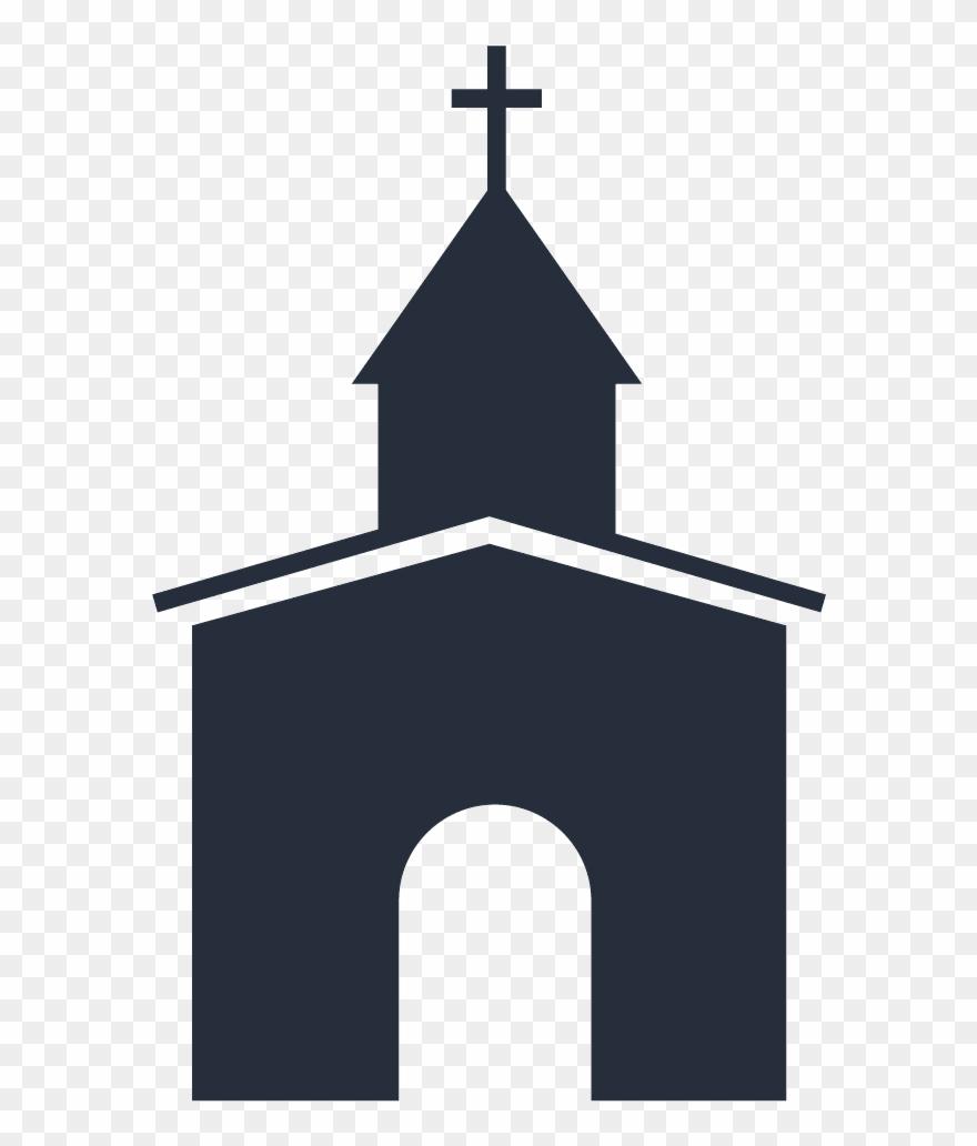 Steeple Clipart Puritan Church.