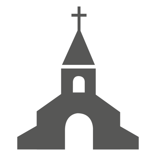 Steeple PNG Images.