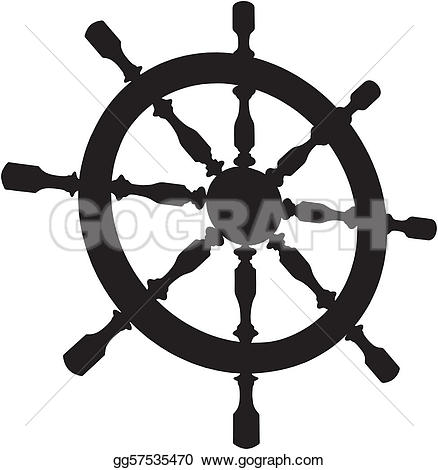 Steering Wheel Clip Art.