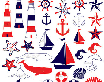 Navy wheel clipart.