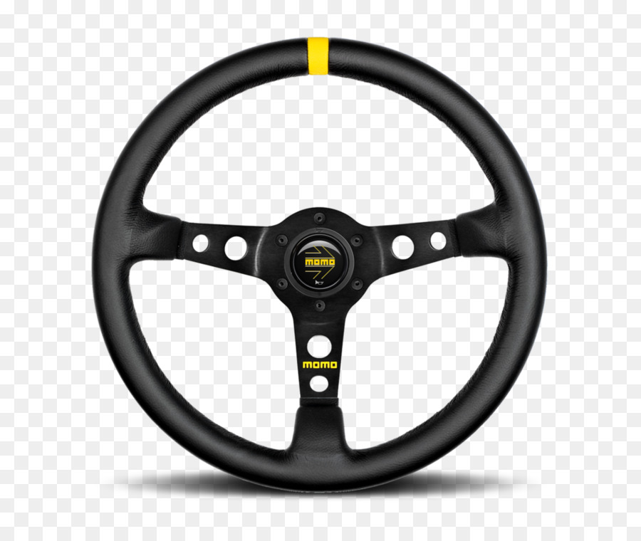 Steering Wheel Clipart Muscle Car & Free Clip Art Images.