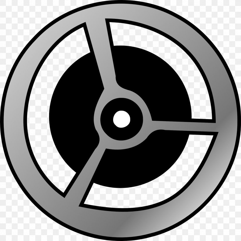 Car Steering Wheel Clip Art, PNG, 1919x1920px, Car, Black.
