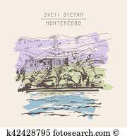 Stefan Clip Art Illustrations. 11 stefan clipart EPS vector.