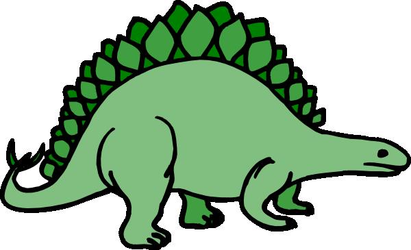 14+ Stegosaurus Clip Art.