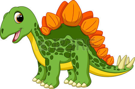 2,692 Stegosaurus Stock Illustrations, Cliparts And Royalty Free.