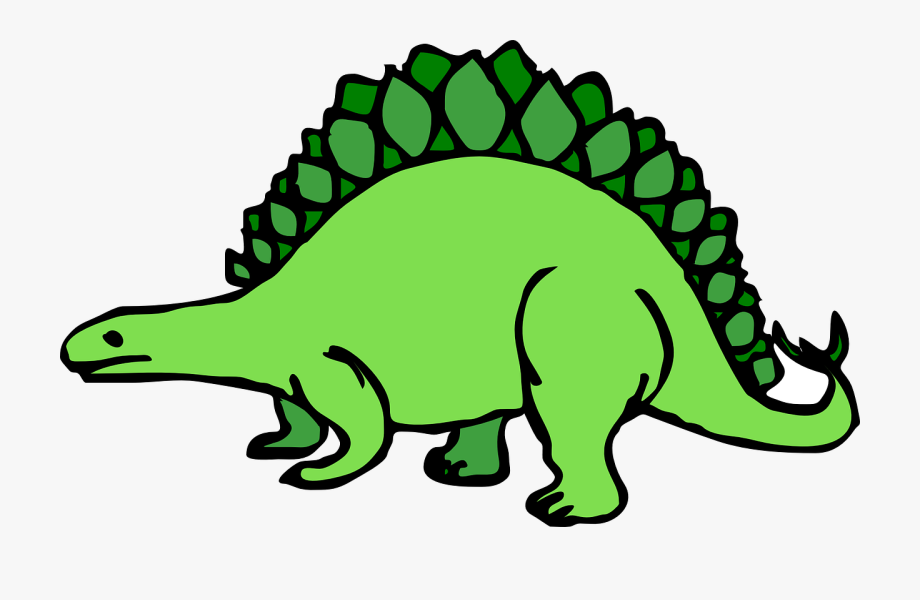 I Love Dinosaurs Stegosaurus Dinosaur Egg Penguin.