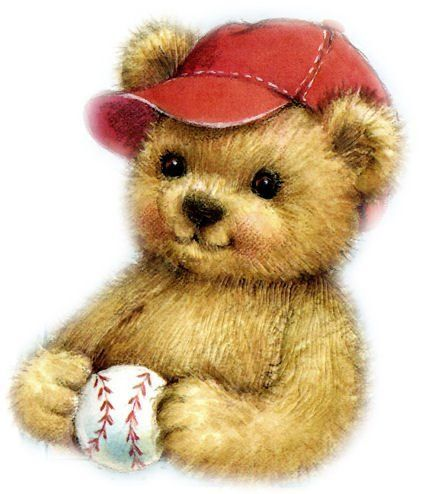 1000+ images about Teddy on Pinterest.