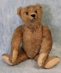 Teddy bears, Bears and Calendar on Pinterest.