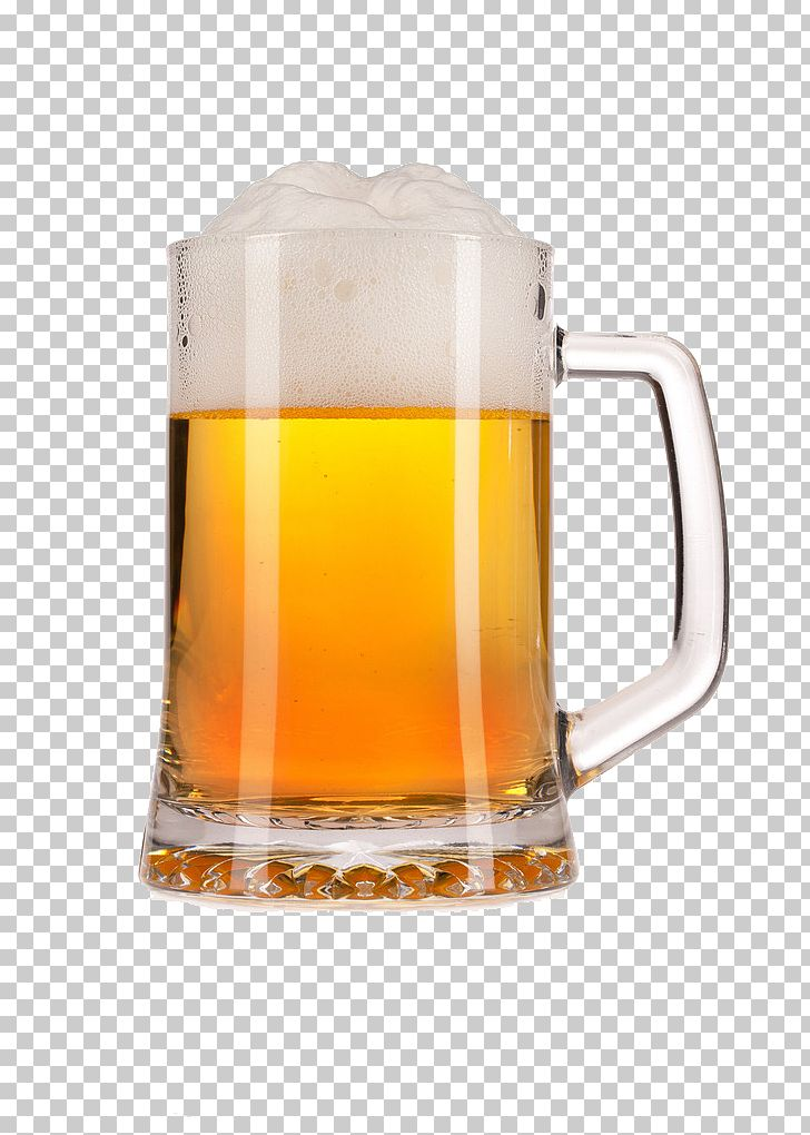 Beer Stein Photography Cup PNG, Clipart, Beer, Beer Bubble.