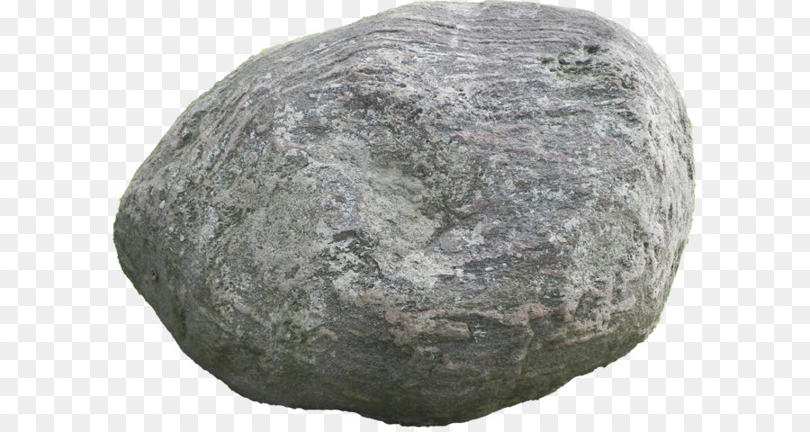 Rock Png (74+ images).