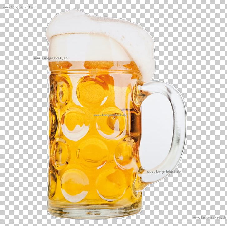 Beer Stein Oktoberfest Beer Glasses Dirndl PNG, Clipart, B.