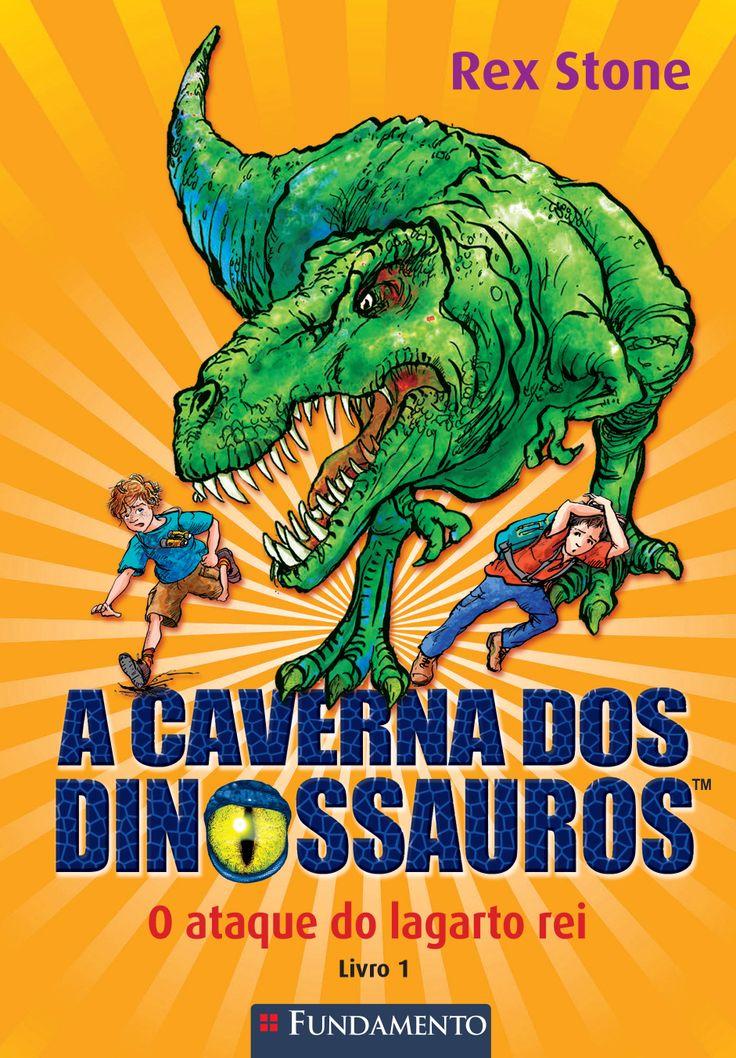 """Über 1.000 Ideen zu """"Dinossauro Rei auf Pinterest""""."""