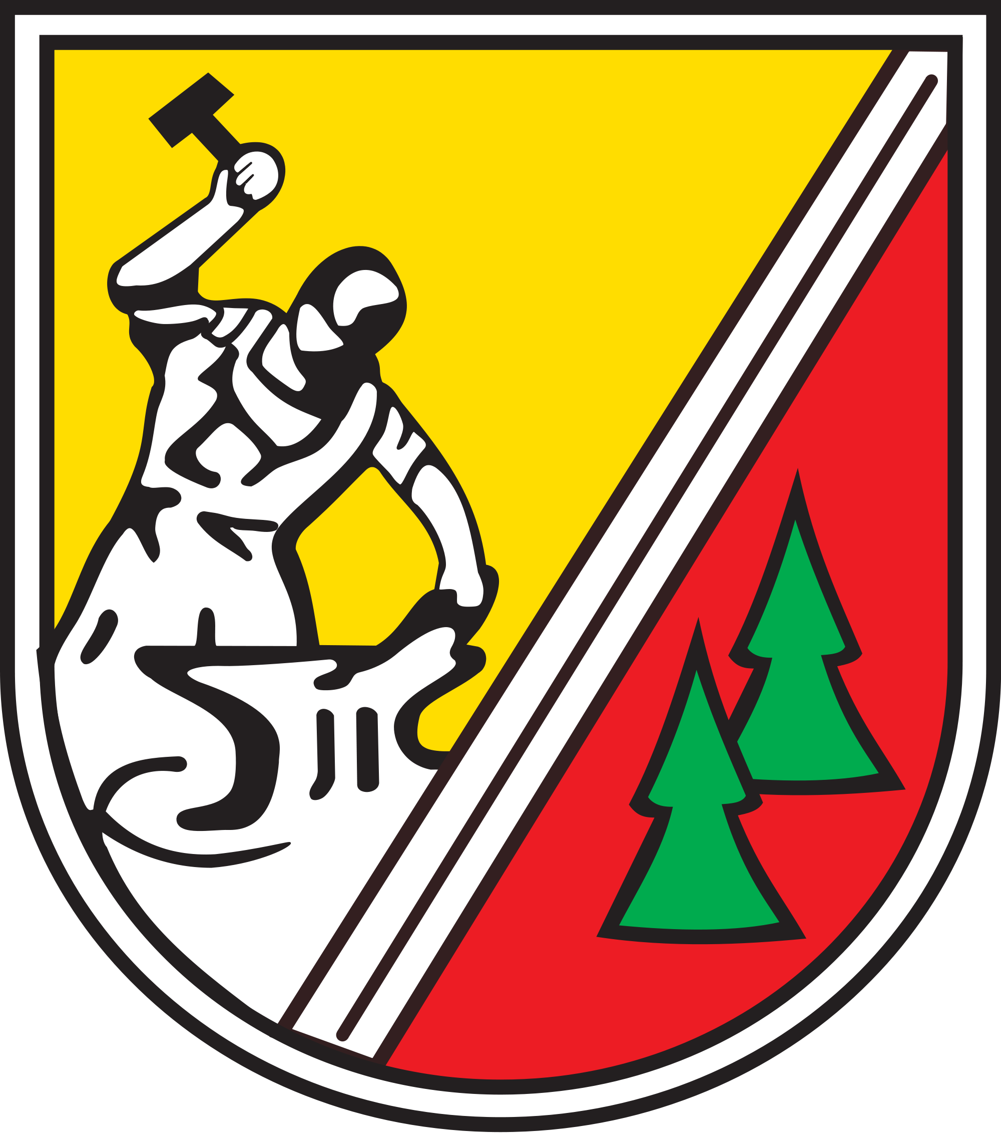 Steinbach (Germania).