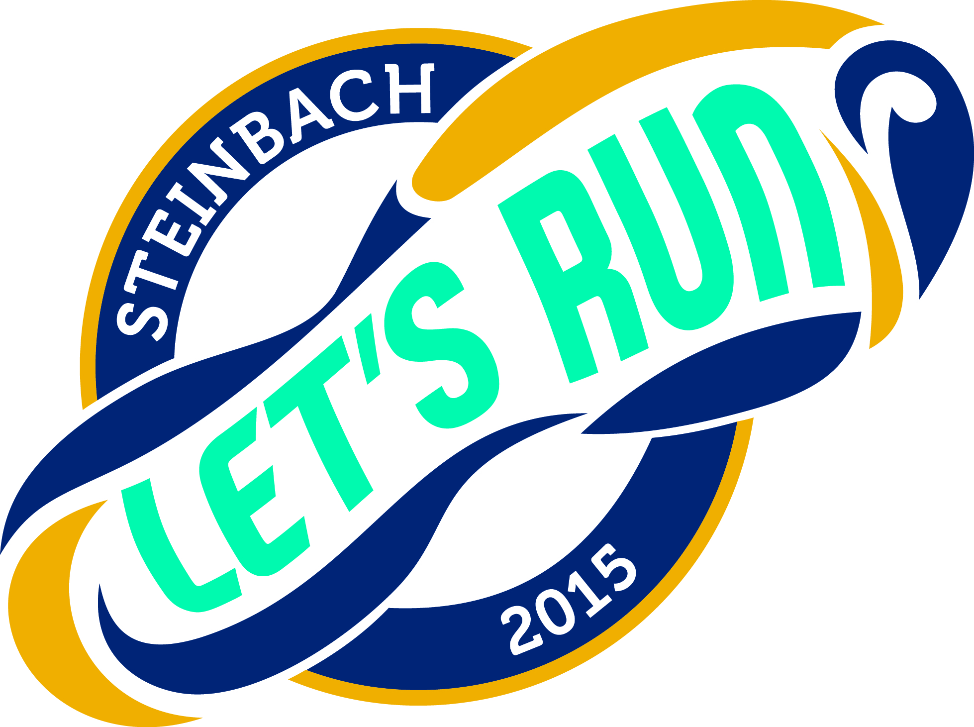 Running Room Online Event Registration.