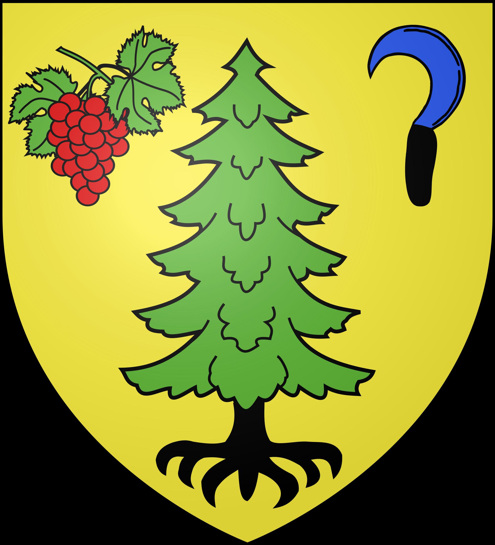 File:Blason de la ville de Steinbach (68).svg.