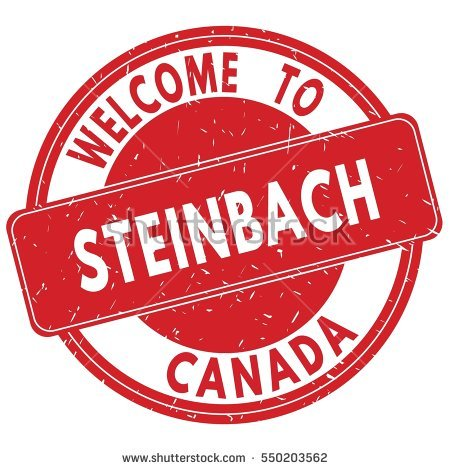 Steinbach Stock Photos, Royalty.