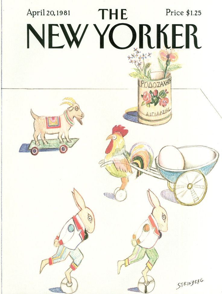 1000+ images about Steinberg @ The New Yorker on Pinterest.
